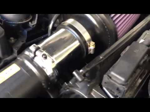 mercedes benz car fix diy videos 07 duramax fuel filters mann fuel filters ml #8