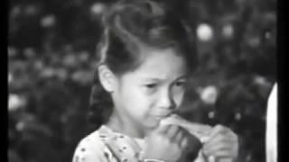 Anak-ku Sazali 1965 Part 1