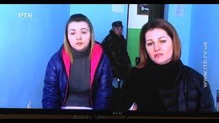 Тетяна Літвінова, яку звинувачують у вбивстві свого чоловіка, відмовляється їхати в суд