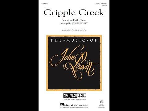 Cripple Creek