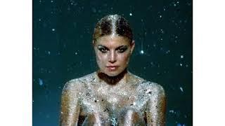 Fergie - Love Is Pain [Audio]