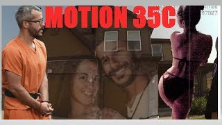 the case of chris watts pt-4 - nichol kessinger - TH-Clip