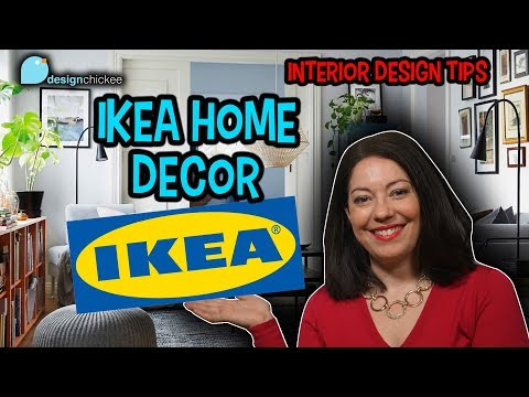 mp4 Home Design Products, download Home Design Products video klip Home Design Products