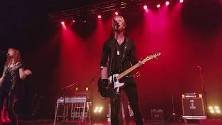 "Duff McKagan   ""Dust N' Bones"" Live In Philly 5302019"