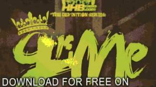 wiley, levels & dj ironik - 5 Hours - The Definition Series-