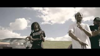 Mr Marcelo - Double Zero 'Video'   Edited By @GwaapGuttaLOA Dir. By @Urbanstatementz