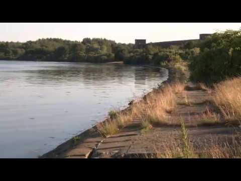 Удивительные и загадочные места Калининградской области