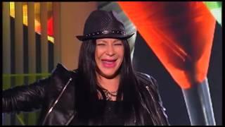 Stoja   Kao Ovde Nigde Nije   GK   (TV Grand 26.10.2015.)