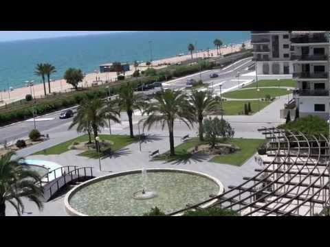 Pineda de Mar | Vacaciones en la Costa del Maresme