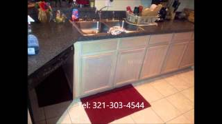 Kissimmee Condo for Sale 34741