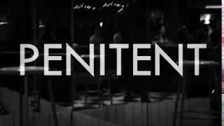Zach Frost - Penitent (Teaser)