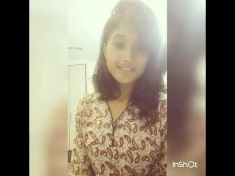 Anjali tripura cover version