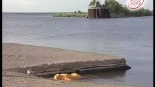 В Челнах утонула 14-летняя девочка