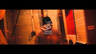 Shizo X Dushkov   Kadei Masetu (Official Video) Prod. By Shizo