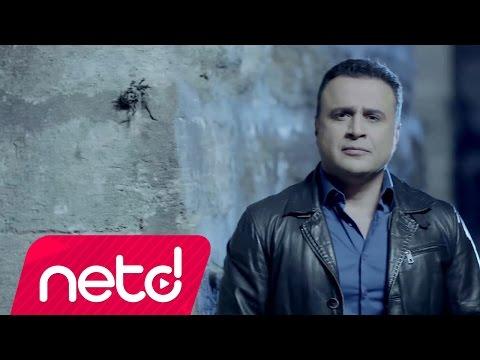 Boran Baydar - Korkularım Var klip izle
