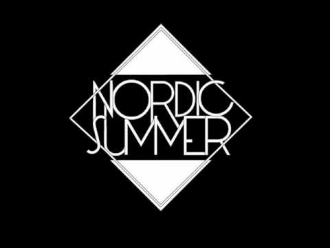 Nordic Summer - The Other Side