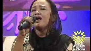 تحميل اغاني انت عارف انا بحبك - اسرار والمجموعة - رمضان 2007 MP3