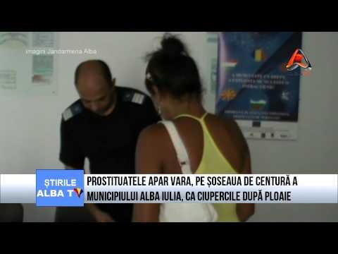 Un bărbat din Oradea care cauta femei frumoase din București