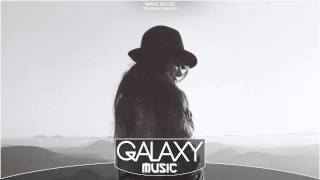 Duke Dumont   The Giver (Wave Racer Remix)