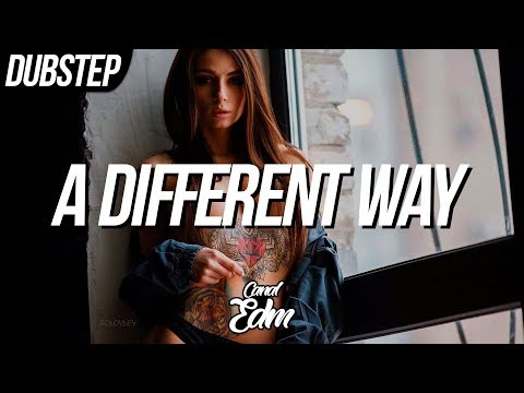 DJ Snake - A Different Way (Ray Volpe Remix)