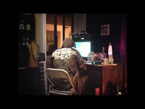 Cimo de Vila Velvet Cantina <br>(Full Album)