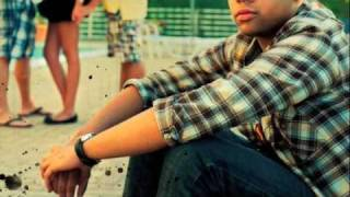 Fortunate Ones ft. Angela McCluskey - Pipe Dreams