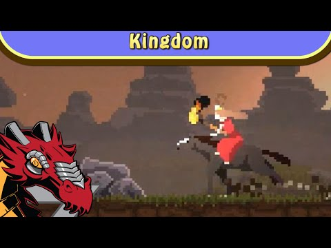 My Kingdom For Some Variety video thumbnail
