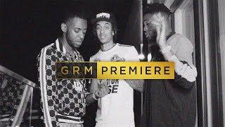 Yxng Bane X Young Adz & Dirtbike LB (D Block Europe)   Gucci Mane [Music Video] | GRM Daily