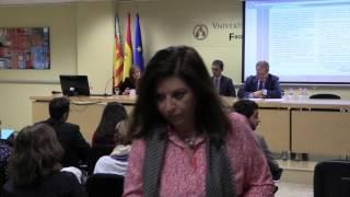 9. Panorama legistativo de la violencia de género. Salvatore Aceto di Capriglia.