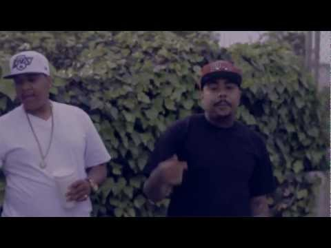 MY LIFE (OFFICIAL VIDEO)  BY @JOEYOUNGMUSIK & MAURION