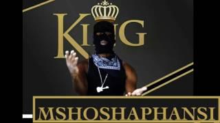 Mshoshaphansi   Lengoma Yethu