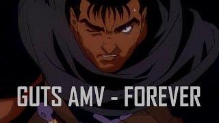Berserk - Forever