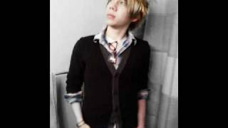 Nelson Reep: 3OH!3 Cover, Im Not Your Boyfriend Baby