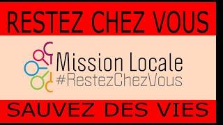 Mission Locale Argentan Et Vimoutiers - ARGENTAN
