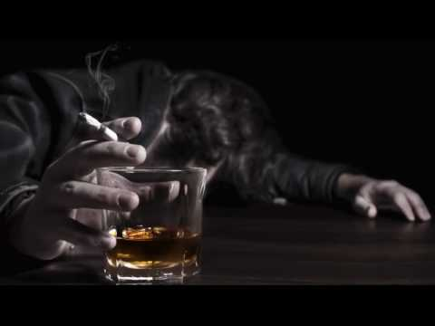 Forum di psicologi su alcolismo