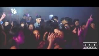 Danny Ocean - Me rehúso (DJ Irving Rdz remix) REGGAETON 2017 LO MAS NUEVO
