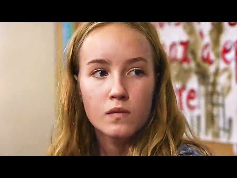 UNE COLONIE Bande Annonce (2019) Film Adolescent