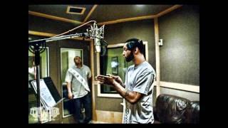 Joe Budden feat. Crooked I - Sober Up