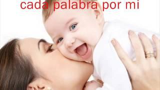 """canción a mama """" tercer cielo """""""