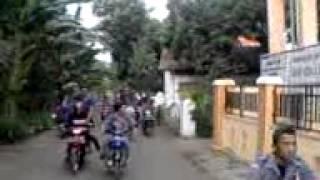 preview picture of video 'Lulusan Dharsis 2014 Kraksaan Probolinggo'