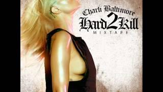 Charli Baltimore - Rated M
