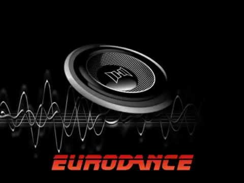 Culture Beat - Mr. Vain (Euro Android Remix)
