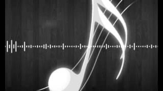 Deep Piano Beat - Violin {Hip Hop} - Instrumental [2014] By. Vido