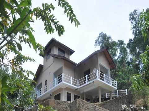The Guest House, Sri Lanka – A Nature Lover's Haven