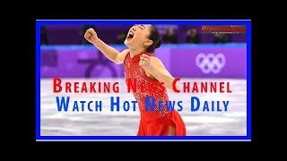 Mirainagasufirstamericanwomantolandtripleaxelatanolympics