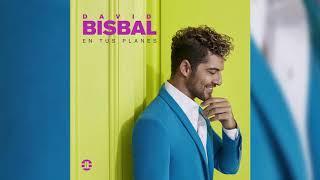 David Bisbal - A partir de hoy ft Sebastian Yatra