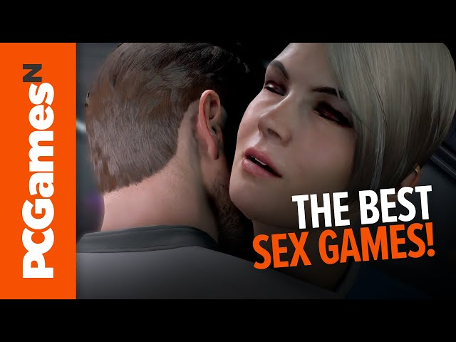 Describe the best sex of your life