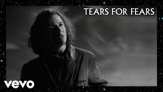 Tears For Fears Woman In Chains ft Oleta Adams Video