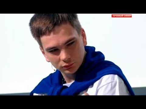 Михаил Швыдкой пригласил Гнойного обсудить рэп-баттлы на телеканале «Культура»