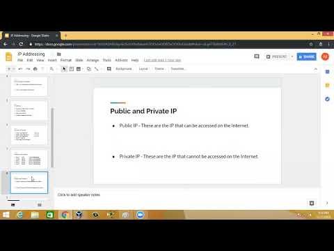 Day 3 MCSA MCSE | Windows Server - YouTube